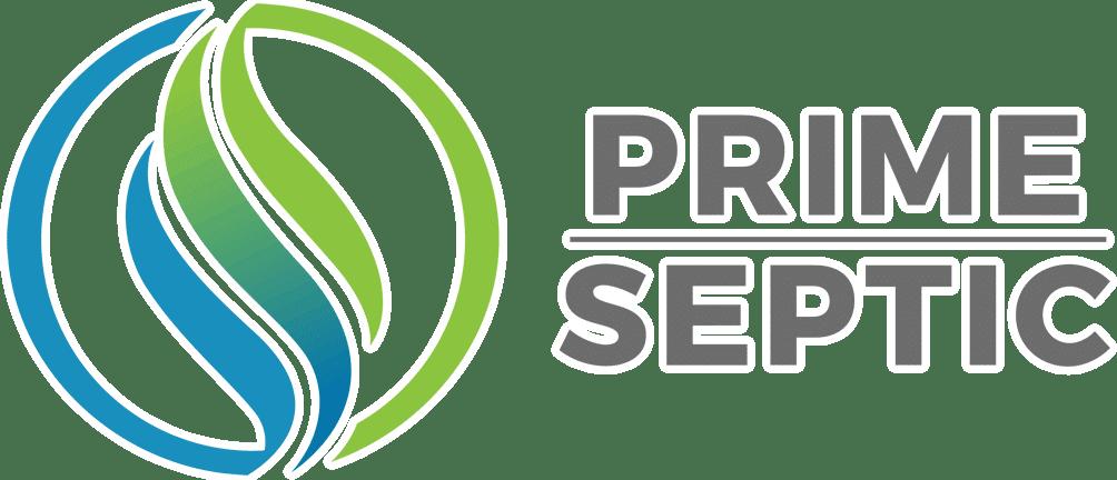 Prime Septic – Septic Pumping In Belton SC